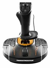 Controller joystick PC per console