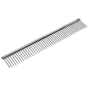 #1 All Systems Ultimate Poodle Comb