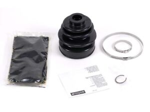 CV Joint Boot-DX Neapco 85-1174