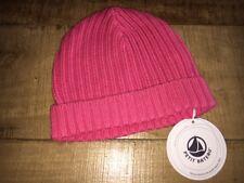 76a70a8c24836 Casquettes et chapeaux Petit Bateau pour bébé | Achetez sur eBay