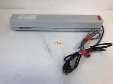 Eppendorf Ch 30 Column Heater 120v Fast Shippingwarranty