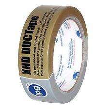 "InterTape, 9602 AC29 10mil 1.88"" x 10 yd Heavy Duty Duct Tape, Silver"
