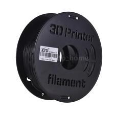 1kg 3D Printer Filament 1.75mm TPU Consumables 3D Printing MakerBot RepRap C4T9
