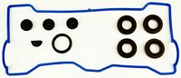 Rocker Cover Gasket Kit For Toyota Corolla Liftback (AE92) 1.6 (1987-1992) JN706