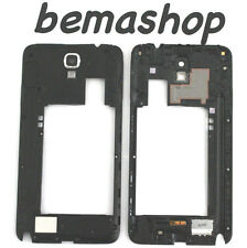 Original Samsung Galaxy Note 3 NEO N7505 Mittelrahmen Mittel Rahmen Gehäuse
