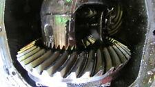 HOLDEN 2.60 RATIO SALISBURY V8 DIFFERENTIAL CENTRE  HQ HJ HX HZ WB E/COND OPEN