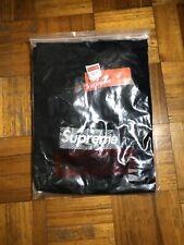 Brand New Supreme 06FW Boxlogo Tee