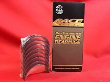 ACL Race Bearing Rod Bearings for Honda H22A4 Prelude 4B1912H-STD