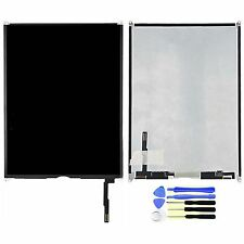 replace For Apple iPad 5Air 5th Generation Touch Screen Digitizer + LCD Display