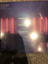 """Paul McCartney """"NUOVO"""" 2 X VINILE LP-NUOVO e SIGILLATO"""