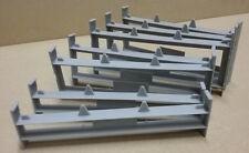 SET supporti per ponte pista Ninco NINCO 10221 7 pezzi