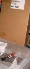 LENNOX ELITE SERIES INSERT FLAT SURROUND HEARTH KIT H3389 EFS-E351