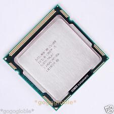 Lavorando Intel Core i5-680 3.6 GHz Dual-Core SLBTM PROCESSORE CPU LGA 1156