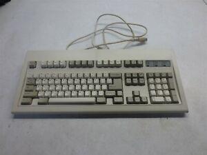 Mechanical Clicky Keyboard TK-M501C, Used