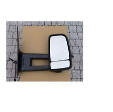Espejo retrovisor derecha largo eléctricamente VW CRAFTER (2005-B/H)