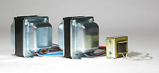 Set Power Output Choke transformer for tube amps - set JCM800 (Marshall JCM800)