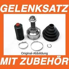 Antriebswelle Gelenksatz Mazda 323 (BG) (BA) MX-3 (EC) mit ABS
