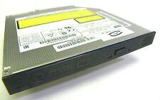 Toshiba TS-L632C DVD+RW Notebook IDE Drive ASTF8C661912011 Genuine