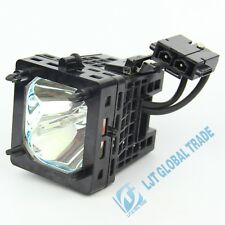 Xl-5200 Kds-50A3000 Kds-55A3000 Kds-60A3000 Sony Tv Lamp In Housing (Mmt-Tv059)