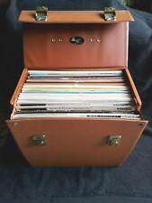 JOB LOT 48 CLASSICAL VINYL LPS