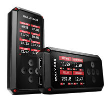 Bully Dog 40470 BDX Tuner Programmer for 10-12 Ram 2500 3500 6.7L Cummins Diesel