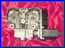 BMW 7'es E65 E66 PARKING BRAKE ACTUATOR ELECTRIC EMERGENCY E-BRAKE MOTOR 6761383