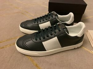 Valentino Fly Crew Dark Grey Rockstud rockrunners sneakers NEW RRP £490 Flycrew