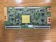 T.CON BOARD PANASONIC TX-40AX630E 14Y_P2FU13TMGC4LV0.0