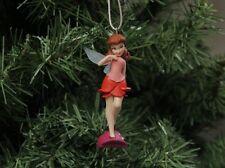Rosetta, Disney Fairies Christmas Ornament