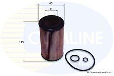 Comline Engine Oil Filter EOF073  - BRAND NEW - GENUINE