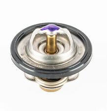 Genuine Suzuki RG500 Thermostat, Water