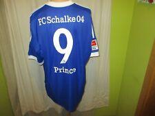 9 Fußball Trikots vom FC Schalke 04 günstig kaufen | eBay