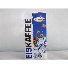 Hochwald Eis Kaffee Eiskaffee 1,5 % Fett im Milchanteil 1 Liter