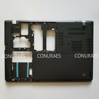 New Base Bottom Cover Lower Case AP0TR000X00 For Lenovo Thinkpad E450 E450C E455