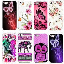 Universal Pictorial Mobile Phone Cases, Covers & Skins
