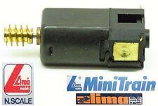 Lima moteur pour Locomotive Ref. 208 545 - Echelle N 1/160
