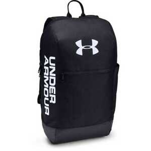 UNDER ARMOUR Patterson Backpack New