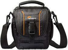 Lowepro Adventura Sh 120 II Black