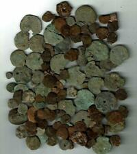 Low Grade Junk Ancient Uncleaned Roman Coins At lowest  Price On Ebay- ONLY .99