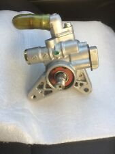 honda power steering pump civic accord crv??