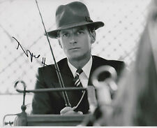 H Certified Original Film Autographs in Collectables
