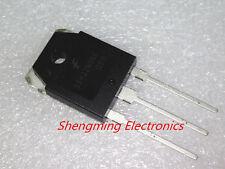 10PCS SSH22N50A 22N50A 22A 500V MOSFET Fairchild