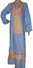 Kaftan 100% Cotton World & Traditional Clothing