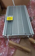 Resistencia de carga del freno Compacto danotherm CBT-H 400