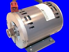 NEW RELIANCE ELECTRIC MOTORS 1/20 HP 1800 RPM 115V - 25 AVAILABLE