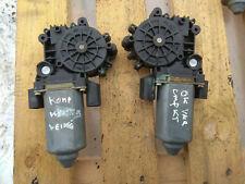 Brose Direct Replacement Front Car & Truck Window Motors & Parts | eBay