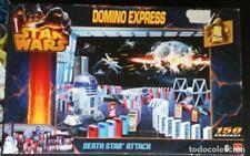 Juego Star Wars: Domino express - Death Star attack; Goliath