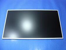 "Lenovo ThinkPad E520 15.6"" OEM Matte LCD Screen Display LP156WH4 TL B1 Grade A"