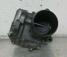 Citroen Peugeot 1.616v turbo petrol Throttle body V752817980