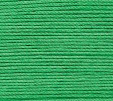 Rico Grass Green Ricorumi DK Yarn 25g - 383227.044